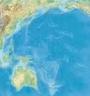 Mer de Chine m�ridionale : nouvel espace de crise ?