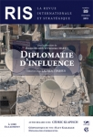Diplomatie d'influence