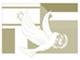12�mes Conf�rences Strat�giques Annuelles - La France, la communaut� internationale et la paix au Proche-Orient