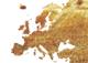 L'agriculture europ�enne � l'horizon 2013