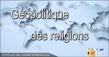 http://www.iris-france.org/docs/imgs/logo-cycle-religions.jpg