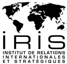 http://www.iris-france.org/docs/imgs/logo-iris-black.jpg