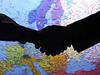 Observatoire de la politique �trang�re europ�enne : �largissement, voisinage oriental et Russie