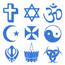 Observatoire g�opolitique du religieux