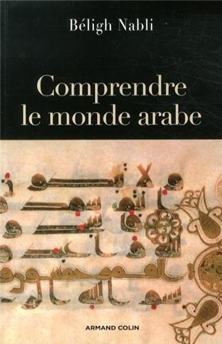 comprendre-le-monde-arabe.jpg