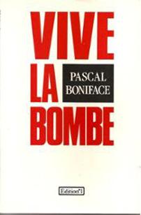 QUADRI - Vive la bombe