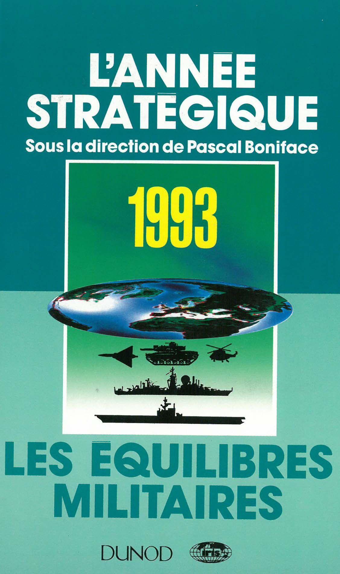 AS 1993