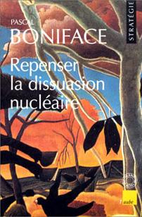 QUADRI - Repenser la dissuasion nucléaire