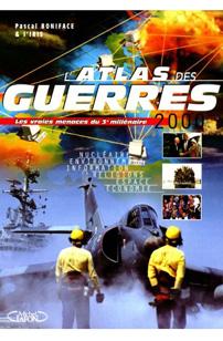 QUADRI - Atlas des guerres