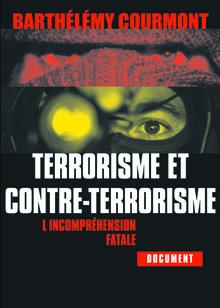 QUADRI - TERRORISME - BARTH