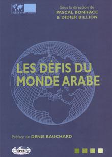 QUADRI - Défis du monde arabe