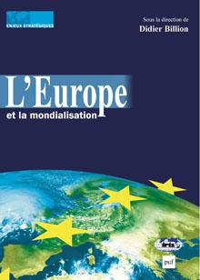 QUADRI - EUROPE ET MONDIALISATION