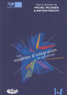 QUADRI - MODELES INTEGRATION