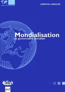 QUADRI - MONDIALISATION ET GOUVERNANCE