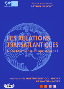 QUADRI - RELATIONS TRANSAT