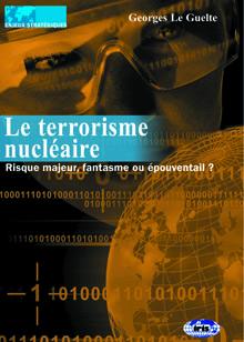 QUADRI - TERRORISME NUCLEAIRE