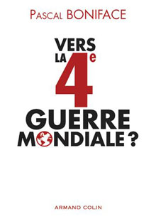 QUADRI - 4E GUERRE