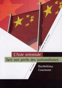 QUADRI - l'asie orientale face aux périls des nationalismes copie