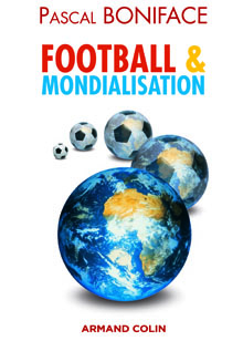 QUADRI - Football et mondialisation