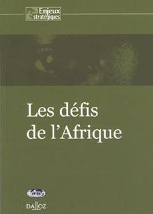 QUADRI - Les défis de l'Afrique