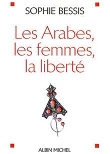QUADRI - Les Arabes les femmes la liberté