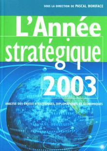 QUADRI - AS 2003