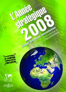 QUADRI - AS 2008