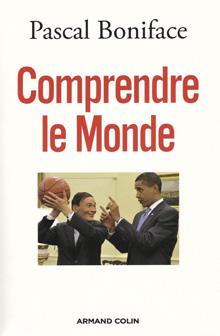 QUADRI - COMPRENDRE LE MONDE