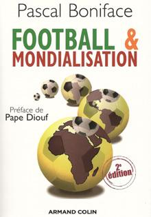 QUADRI - Football et mondialisation 2e édition