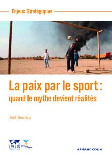 QUADRI - La paix par le sport