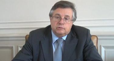 Joseph Maila - 2011