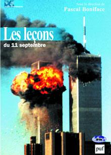 QUADRI - Les leçons du 11 septembre