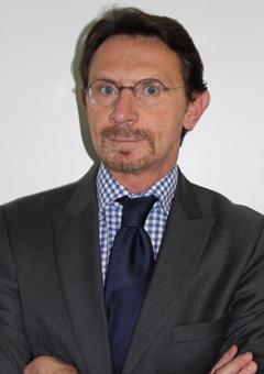 201702-Luca-Baccariniok
