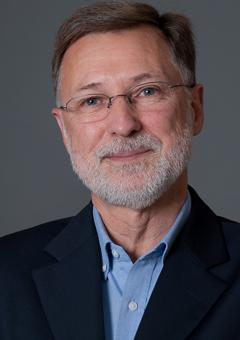 Didier BILLION, Directeur adjoint de l'IRIS