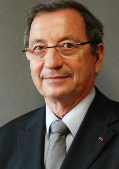 COLDEFY-Alain