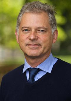 LECORRE-Philippe