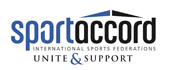 Sport Accord
