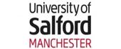 Université de Salford