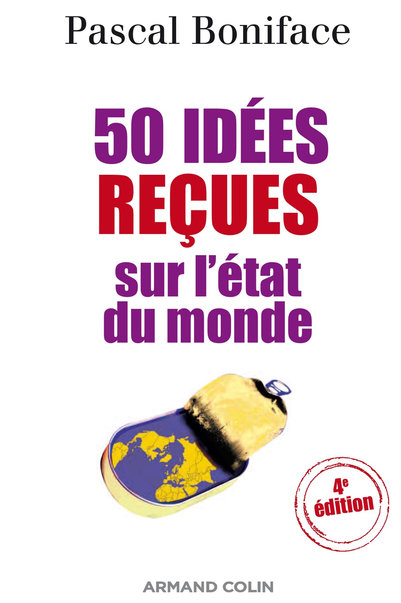 50ideesrecuesmonde4e