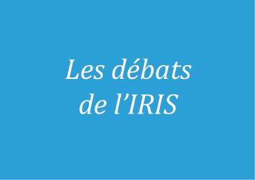 Visuel-carrousel-Les-débats-de-l'IRIS