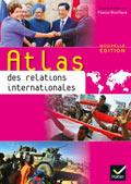 AtlasdesrelationsinternationalesHatier120px