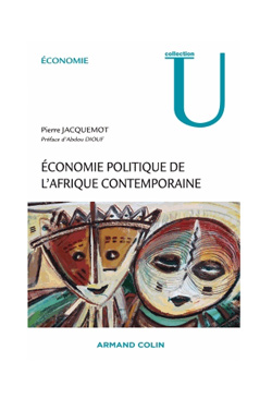 economiepolitiqueafriquecontemporaine