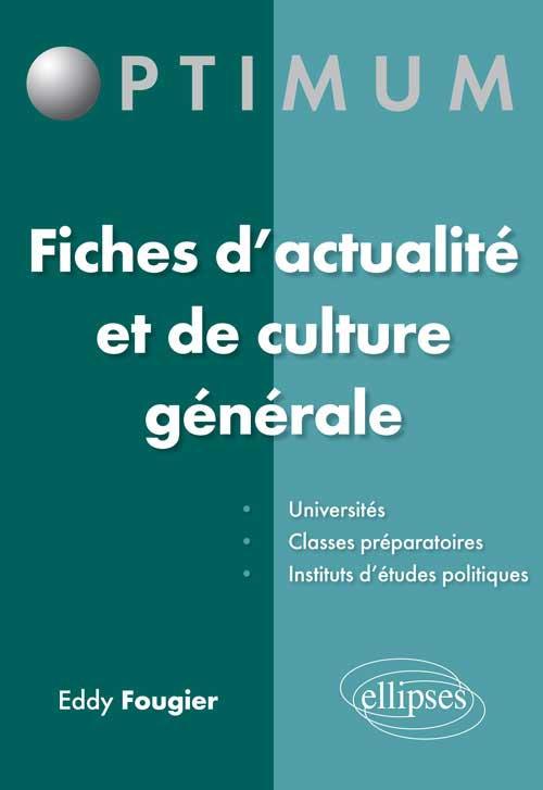ficheactualite