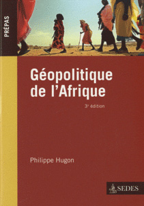 geopolitiqueafrique3eedition