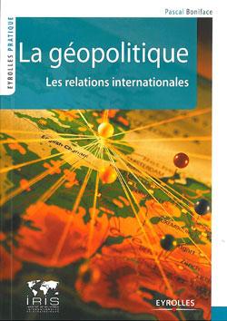 geopolitiquerelationinternationale