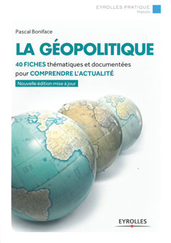 lageopolitique
