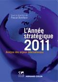 lanneestrategique2011