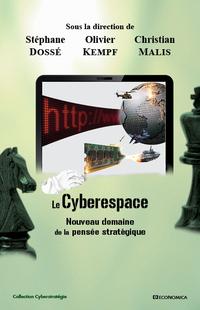 cyberspace200