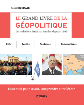 grandlivregeopolitique