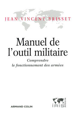 manueloutilmilitaire